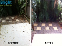 bakyard-bond-cleaning-brisbane