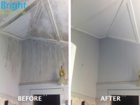 ceiling-cleaning-brisbane-4