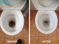 toilet-bond-cleaning-brisbane