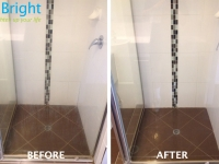 bathroom-bond-cleaning-brisbane-3