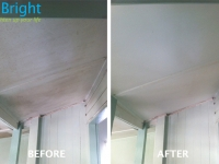ceiling-cleaning-brisbane-2