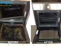oven-cleaning-brisbane-1