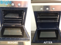 oven-cleaning-brisbane-2