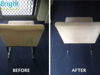 upholstery-cleaning-brisbane-2